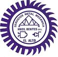 Servicios Metal Mecanica Hnos. Benites S.R.L